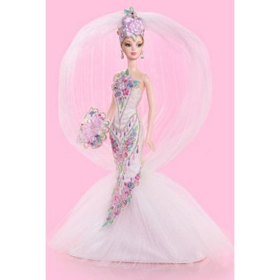 Barbie 2021 Collection