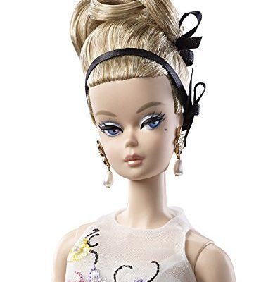Barbie 2016 Collection