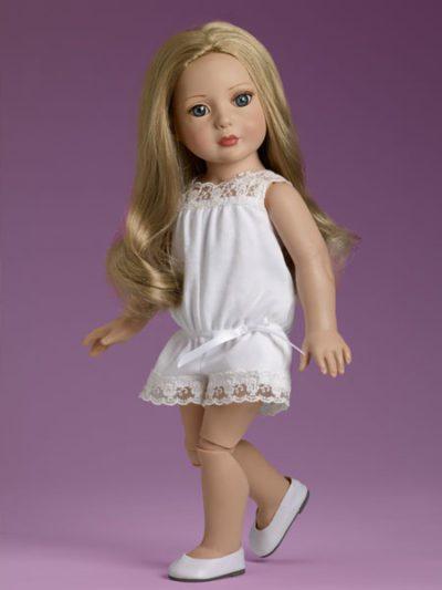 "My Imagination 18"" Dolls"