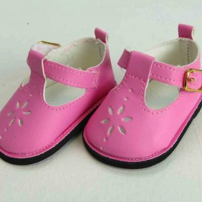 shoes_mary_janes_pk_bcs34