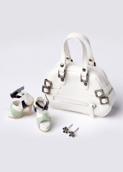 Handbags, Shoes & Accessories