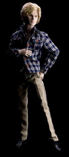 Kyle Spencer