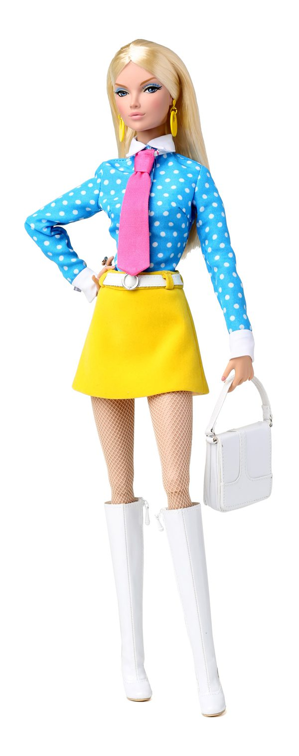 Fashion Dolls for Teens