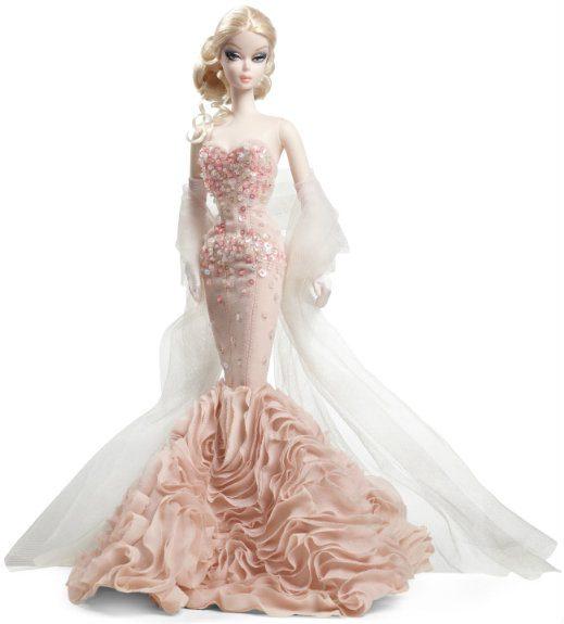 mermaid_gown_x8254_sm