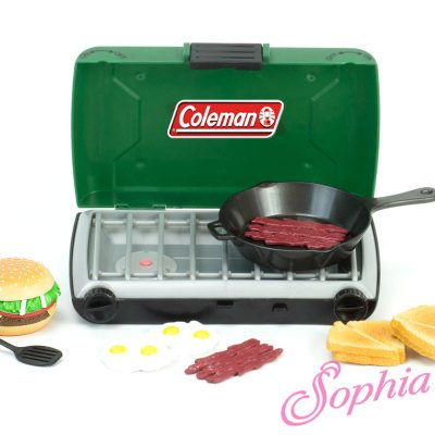 sophias_coleman_camp_stove_food_set_green