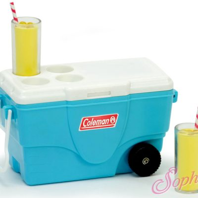 sophias_coleman_cooler_lemonade_aqua
