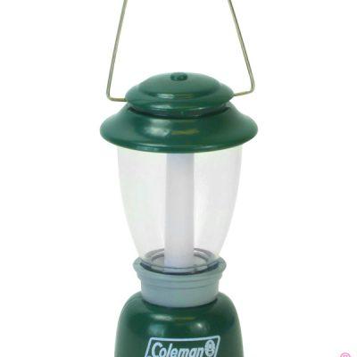 sophias_coleman_lantern_green