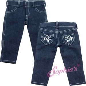 sophias_denim_skinny_jeans_heart_pocket