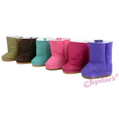 sophias_suede_ewe_boots