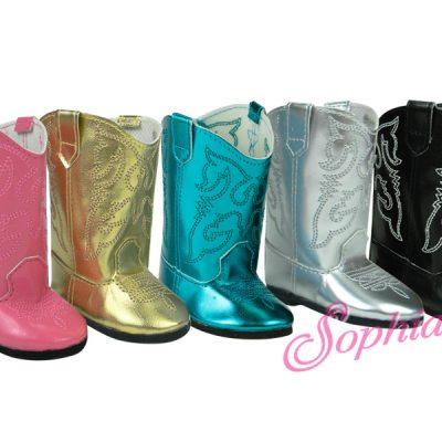 sophias_western_boots
